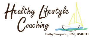 Healthy Lifestlye Coaching